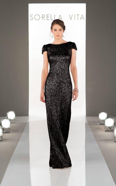 Sorella Vita Sophies Gown Shoppe