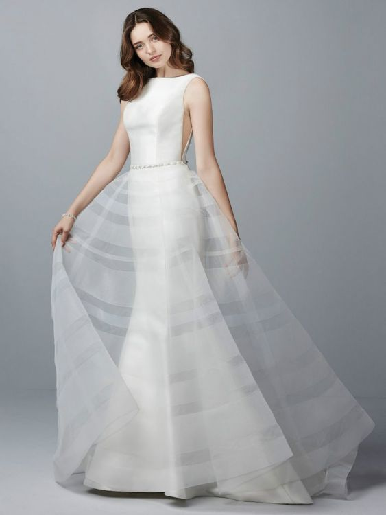 Sottero & Midgley - Sophies Gown Shoppe