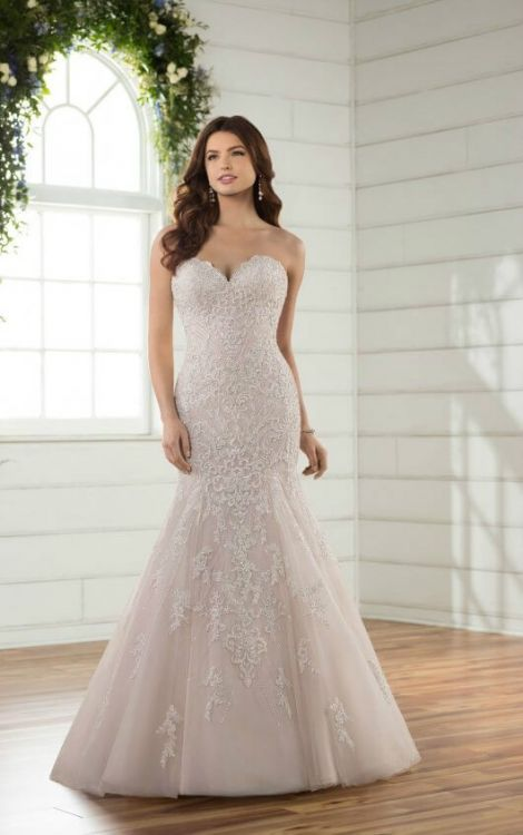Essence Of Australia Sophies Gown Shoppe
