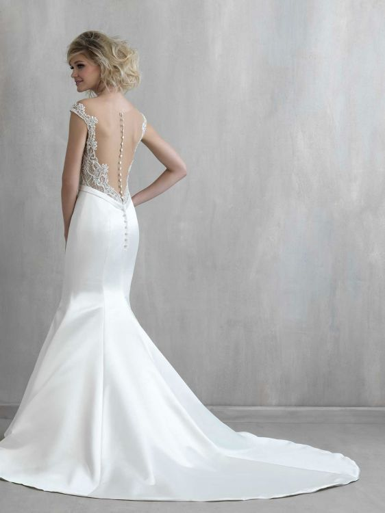clearance bridal gowns wwwww
