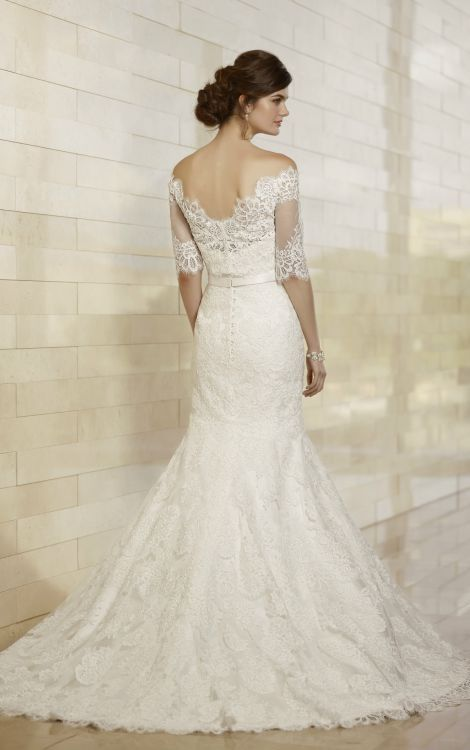 Essence Of Australia Wedding Dress Reviews 60