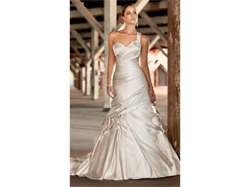 Vintage Wedding Dresses Kitchener: Clearance Bridal Gowns