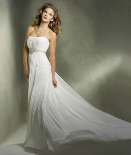 Clearance bridal gowns sophies gown shoppe for Maggie sottero ireland wedding dress