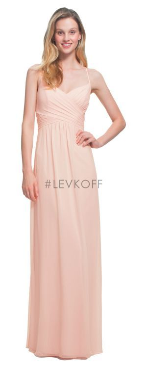bill levkoff sophies gown shoppe