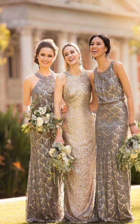 5fff09c1 Sorella Vita - Sophies Gown Shoppe