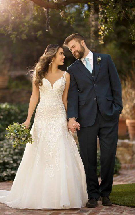 Cheap Wedding Photography Tips: Essence Of Australia