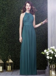 8a8f325f20 Dessy - Sophies Gown Shoppe