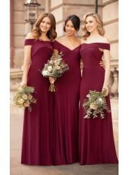 a1ea19d9c2c Sorella Vita - Sophies Gown Shoppe
